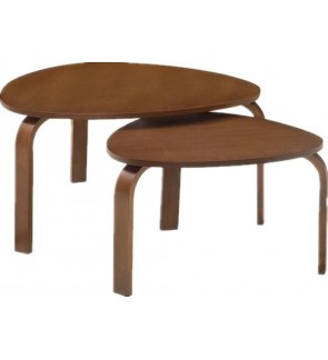 Modern Coffee table & End table
