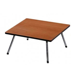 Foldable Japanese Table / Coffee Table / Studying Table