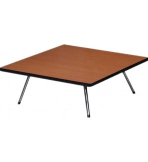 Foldable Japanese Table / Coffee Table / Kids Studying Table