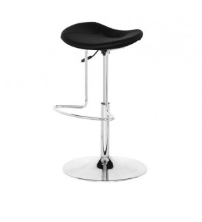Adjustable Height Bar Stool x 2