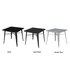 MODERN TOLIX TABLE