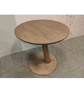 THE FASHIONABLE CREATIVE SOLID WOOD COFFEE TABLE / SIDE TABLE