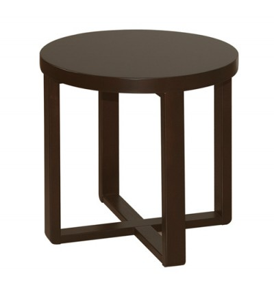 Occasional Table / Side coffee table / End table / Lamp Table