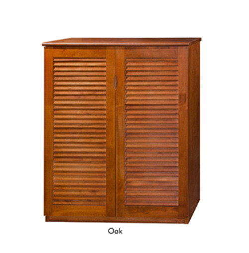 Modern Premium Wooden Solid Board Storage Box Shoes Door Cabinet Book Shelf Rack Kabinet Buku Kasut Petak Rak